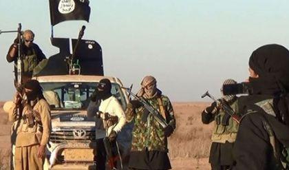 داعش يقتل مختار قرية و3 من أبنائه في ناحية بادوش ... والعمليات المشتركة تتوعد برد حازم