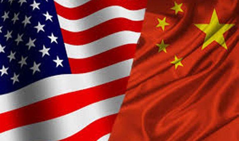 الولايات المتحدة تستعد لحرب تجارية شاملة مع الصين