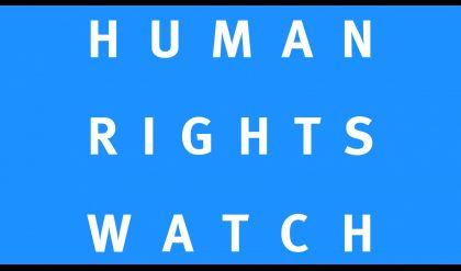 منظمة دولية تدعو العراق للتحقيق في