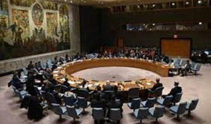مجلس الأمن الدولي يناقش التهديد المتزايد للهجمات الإلكترونية