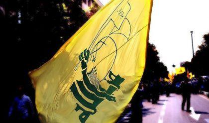 حزب الله: الحكومة السورية وموسكو وطهران وحزب الله في توافق أكثر من أي وقت مضى