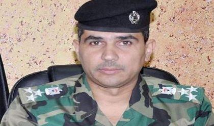 الداخية تعلن اغلاق 81 موقعا اعلاميا لداعش خلال الشهر الماضي