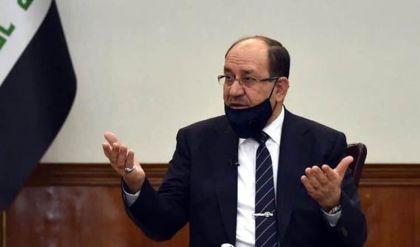 المالكي: حديث بلاسخارت عن تأجيل الانتخابات مرفوض