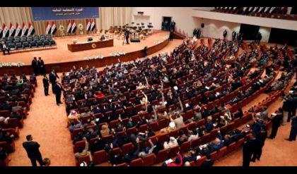البرلمان يوافق على استجواب رئيس ديوان الوقف الشيعي