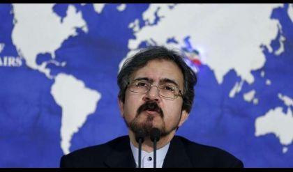 طهران تؤكد أنها لن تشارك في عملية إدلب