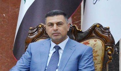محافظ البصرة يحذر من استمرار الاحتجاجات ويطالب بتنفيذ مطالب المتظاهرين