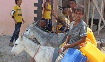 تقرير أممي: الحوثيون حقّقوا مكاسب ميدانية والحكومة متّهمة بتبييض أموال