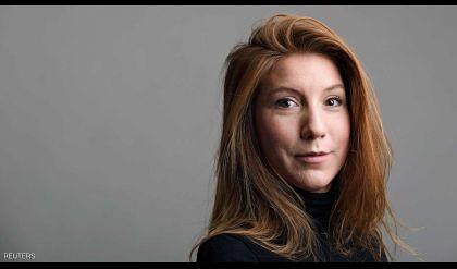الدنمارك.. غموض يلف واقعة قطع رأس صحفية