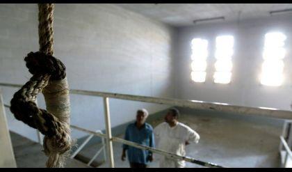 الحكم على فرنسي سابع بالإعدام في العراق بتهمة الإنتماء لـ