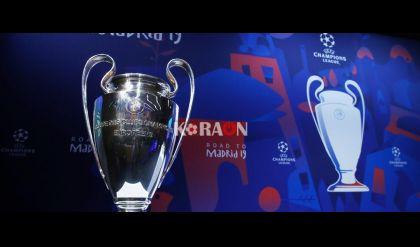 نهائي أبطال أوروبا.. أرباح خيالية تنتظر مدريد