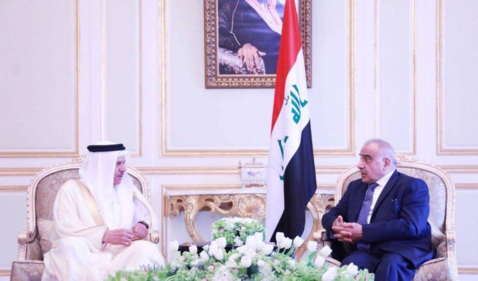 مجلس التعاون الخليجي يؤكد توفر