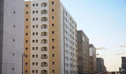 دائرة الاسكان: العراق بحاجة الى 3 ملايين وحدة سكنية لحل ازمة السكن