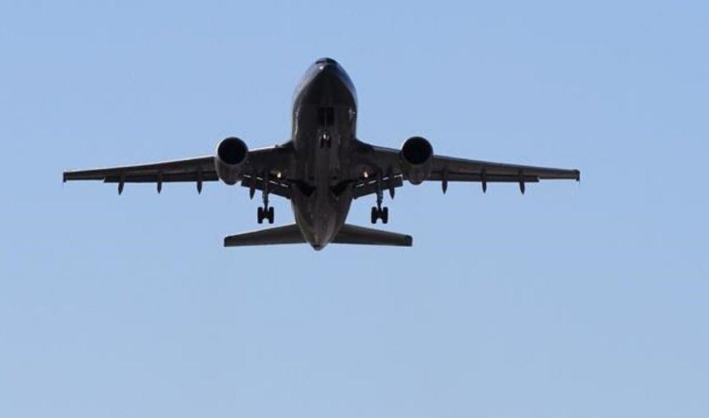كندا تسحب طائرة التزود بالوقود من مهمة التحالف الجوية فوق العراق وسوريا