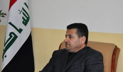 وزارة الداخلية تؤكد العمل على حماية المتظاهرين ... وتحذر من التعدي على مؤسسات الدولة
