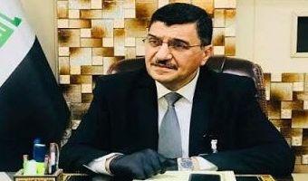 الحمداني يكشف تفاصيل مهمة عن سد اليسو وتفاؤل عراقي في المفاوضات مع تركيا