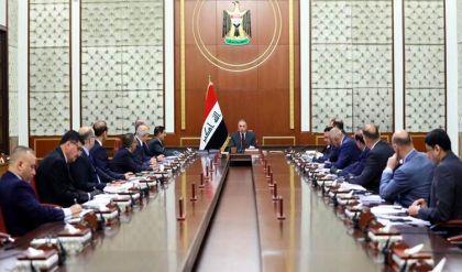 منها تخص التعيينات.. مجلس الوزراء يُصدر عدة قرارات