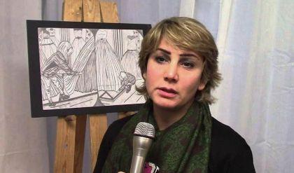 وزارة الدفاع العراقية سترفع دعوى قضائية على صحفية لتشهيرها بسمعة أحد ضباطها