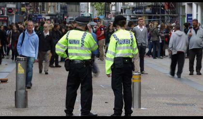 إخلاء شارع في إكسفورد بسبب تسرب كيماوي