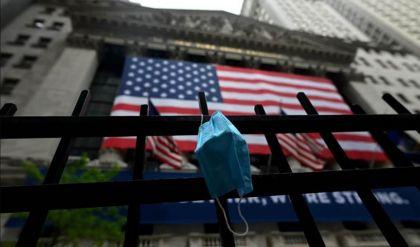 أميركا.. تحذيرات من الفشل في مكافحة فيروس كورونا
