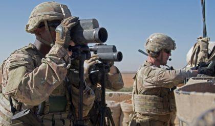 التحالف الدولي يسلم موقعه ضمن قاعدة بسماية إلى القوات الأمنية العراقية