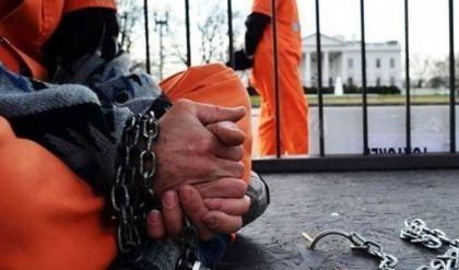 خبراء في الأمم المتحدة يحضون الولايات المتحدة على إغلاق معتقل غوانتانامو