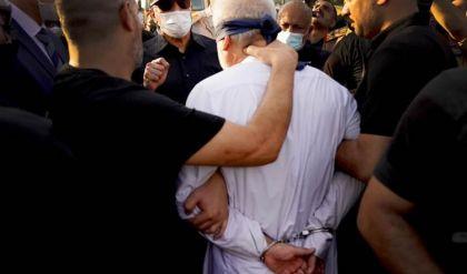 الحكم باعدام قاتل عبير الخفاجي في كربلاء