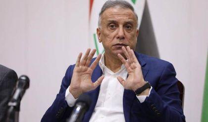 السفير العراقي في السعودية: تحديد الموعد النهائي لزيارة الكاظمي إلى الرياض قريباً