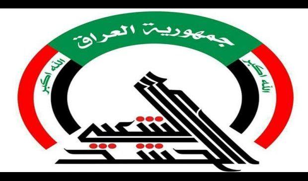 عمليات الحشد في نينوى تلقي القبض على ما يسمى (والي الجزيرة) في داعش