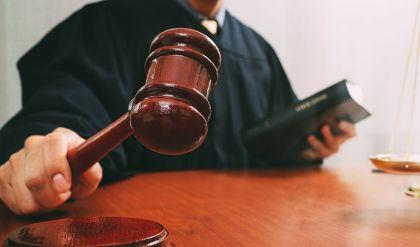المحكمة تردّ طعن محافظ نينوى السابق بقرار إقالته