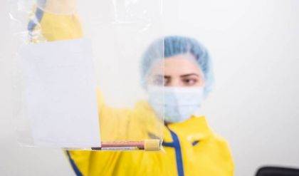 العراق يسجل أعلى معدل يومي للإصابات بفيروس كورونا
