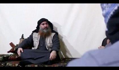 الدفاع تعلق على ظهور الارهابي ابو بكر البغدادي