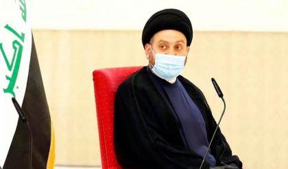 الحكيم من البصرة يدعو الحكومة للالتزام بموعد الانتخابات