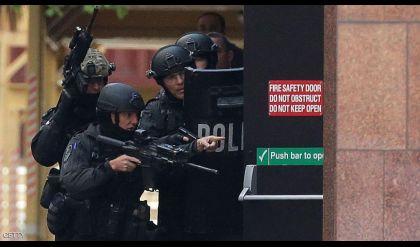 اول دولة في العالم تنشئ وزارة لمكافحة الإرهاب