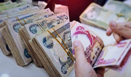 مرشحة منسحبة: تكلفة دعاية مرشح عن كتلة سياسية بلغت ملياري دينار