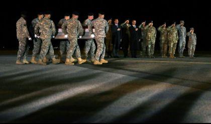 المؤبد لجندي اردني قتل 3 عسكريين اميركيين