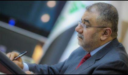 وزير التعليم يوجه بتحويل جامعة نينوى الى جامعة تخصصية طبية موعزا بإنشاء جامعة طبية في محافظة البصرة