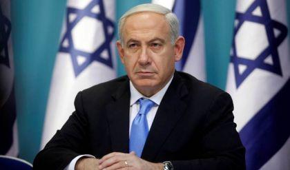 نتانياهو يفشل في تشكيل حكومة ما يمهد الطريق لتفويض أحد منافسيه