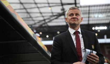مانشستر يونايتد يعتزم بيع لاعبين لتدعيم صفوفه بآخرين