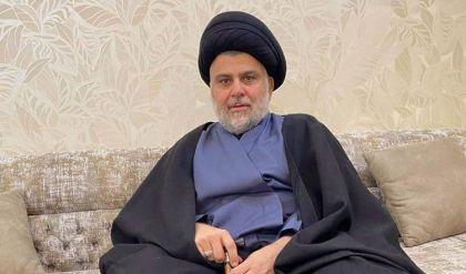 الصدر: انفتاح العراق على الدول العربية خطوة نحو الطريق الصحيح