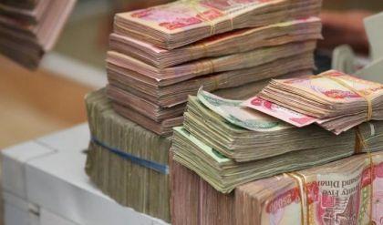 العمل النيابية: تأمين رواتب شبكة الحماية لنهاية 2020 وتوجه لزيادتها