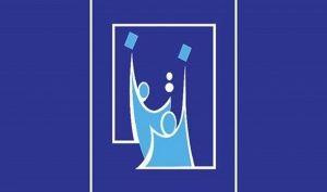 مجلس القضاء الاعلى: يوم غد سيتم اختيار أعضاء مفوضية الانتخابات