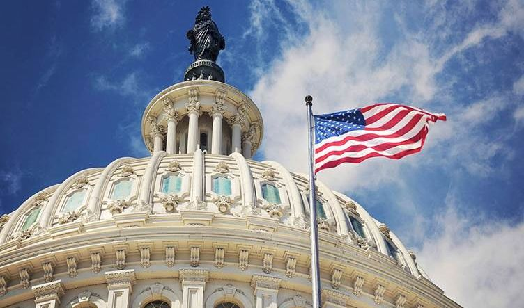 تضاؤل فرص الديمقراطيين في استعادة السيطرة على مجلس الشيوخ الأميركي