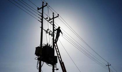 يوفر أكثر من 600 ميكاواط.. التخطيط ترفع توصياتها لاستئناف مشروع خط كهرباء بغداد - حديثة