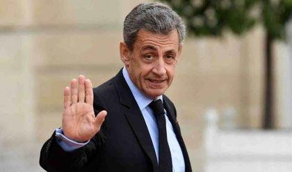 ساركوزي ينفي محاولته رشوة قاض خلال جلسة محاكمته بتهم فساد