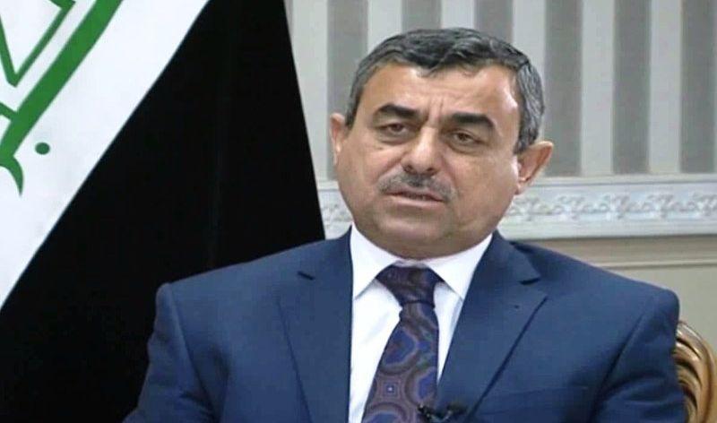 مجلس الوزراء يوجه الكهرباء بالالتزام بحصة نينوى الكهربائية