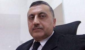 الصحفي الموصلي نصار النعيمي يكتب للغد..الظاهرة العشائرية وأثرها على الانتخابات البرلمانية