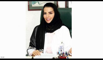 انجاز علمي سعودي في أبحاث السرطان