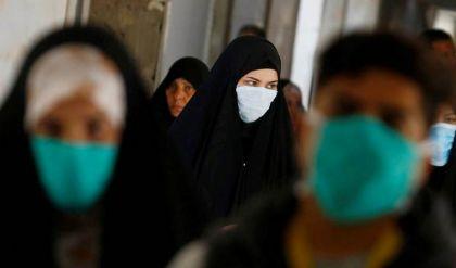 العراق.. إصابات كورونا تتخطى حالات الشفاء من جديد