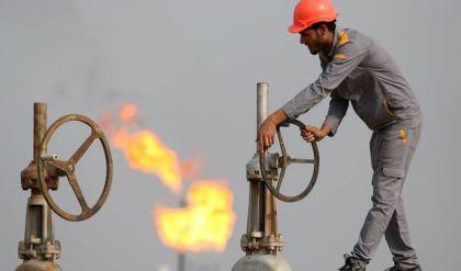 العراق يحقق ايرادات تفوق 6 مليارات دولار من بيع النفط خلال حزيران