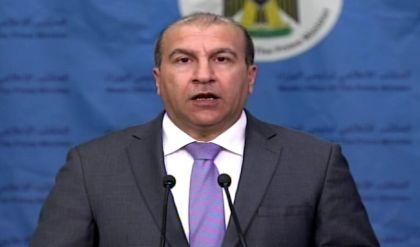 بغداد تنفي إرسال مبالغ مالية لاقليم كردستان بشأن الاستفتاء